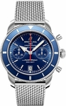 Breitling Superocean Heritage Chronograph 44 A2337016/C856-154A