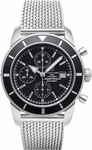 Breitling Superocean Heritage Chronograph 46 A1332024/B908-152A