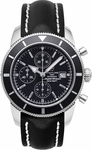 Breitling Superocean Heritage Chronograph 46 A1332024/B908-442X