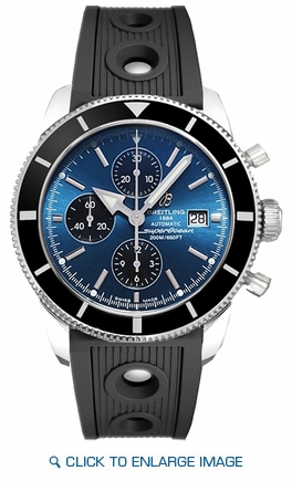 A1332024 C817 Breitling Superocean Heritage Chronograph