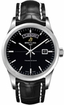 Breitling Transocean Day Date A4531012/BB69-744P