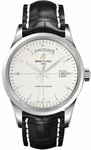 Breitling Transocean Day Date A4531012/G751-744P