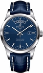Breitling Transocean Day Date A453109T/C921-731P