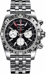 BREITLING WATCHES SPECIALS