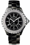 Chanel J12 Automatic H0950
