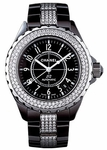 Chanel J12 Automatic H1339