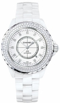 Chanel J12 Automatic H2013