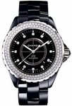 Chanel J12 Automatic H2014
