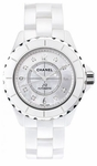 Chanel J12 Automatic H2423