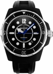 Chanel J12 Automatic H2558