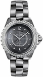Chanel J12 Automatic H2566