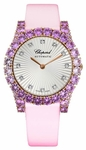 CHOPARD DIAMOND