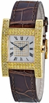 Chopard H Watch 136818-0024