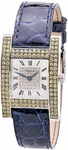 Chopard H Watch 136818-1031