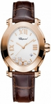 Chopard Happy Sport 275350-5001