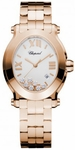 Chopard Happy Sport 275350-5002