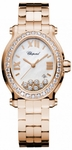 Chopard Happy Sport 275350-5004