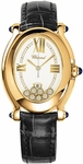 Chopard Happy Sport  277000-0007