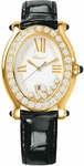 Chopard Happy Sport 277000-0008