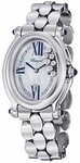 Chopard Happy Sport 278418-3004