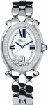 Chopard Happy Sport 278419-2001