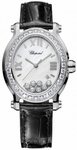 Chopard Happy Sport 278546-3002