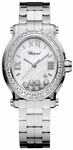 Chopard Happy Sport 278546-3004