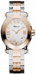 Chopard Happy Sport 278546-6003