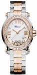 Chopard Happy Sport 278546-6004