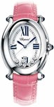 Chopard Happy Sport 278937-3005 PNK
