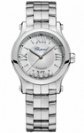 CHOPARD HAPPY SPORT MINI