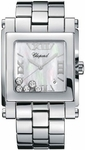 CHOPARD HAPPY SPORT SQUARE XL