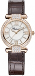 CHOPARD IMPERIALE 28MM