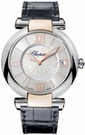 CHOPARD IMPERIALE 40MM