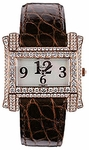 Chopard Ladies Classic 139265-5001