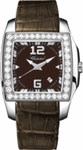 Chopard Two O Ten 138464-2001