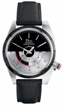 Christian Dior Chiffre Rouge Limited Edition CD084B10M001