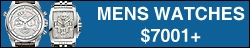 CLICK HERE MENS DEALS FROM $7001+