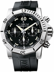 Corum Admirals Cup 753.451.04/0371.AN22