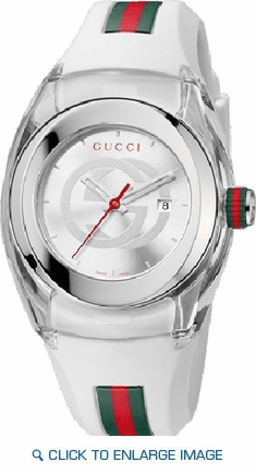 5492a2508 Find a stunning selection of Gucci watches for women showcasing stylish  collections including Twirl, Grammy & G. Get up to 4 years 0% interest free  credit.