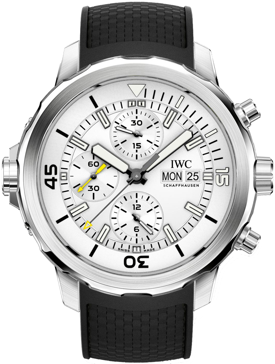Review Authenticwatches Com