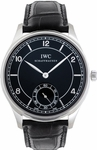 IWC Portuguese Vintage Hand-Wound IW544501