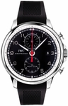 IWC WATCHES SPECIALS
