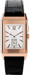 Jaeger LeCoultre Grande Reverso Ultra Thin Duoface Q3782520