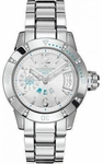 Jaeger LeCoultre Master Compressor Diving GMT Lady Q1898120
