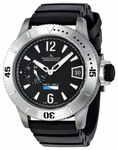 Jaeger LeCoultre Master Compressor Diving GMT Q187T670
