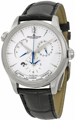 Jaeger LeCoultre Master Geographic Q1428421