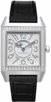 JAEGER LeCOULTRE REVERSO SQUADRA COLLECTION