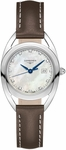 Longines Equestrian Collection L6.137.4.87.2