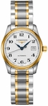 Longines Master Collection L2.257.5.78.7